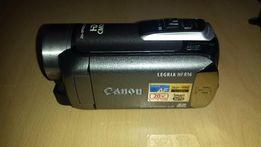 Canon HF R16