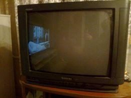 телевизор SAMSUNG модель CS-2139 R