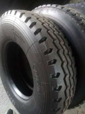 Special on truck & trailer tyres 315 /80R22.5.