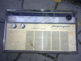 Приемник. радио. радиоприемник
