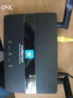 разблокировка роутера HUAWEI WS319,HG232F, TP-LINK TLWR840N v2,4, Mi3с