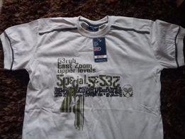 Nowa Koszulka męska t-shirt
