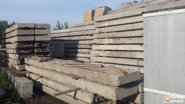 Дорожные плиты,плиты перекрытия,фундаментные блоки ,заборные плиты