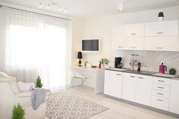 Apartament DeLux