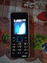 Nokia 3500c