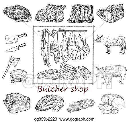 Butchery in busy centre for sale ! 0