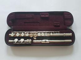 Флейта Yamaha Flute YFL-01
