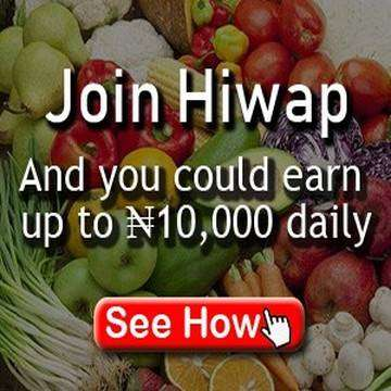 Income program, hiwap, one month old, health related 0
