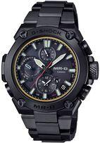Часы Casio G-SHOCK MRG-B1000B-1A Bluetooth! ОРИГИНАЛ! Гарантия 2 г!