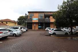 Allied Health Professionals – Beautiful & Bright Office in Fourways