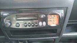 Sprzedam radio do opla orginal