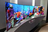new brand 65 inch lg 4k uhd smart tv in cbd shop call now or visit 0