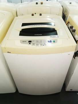 13kg Samsung washing machine