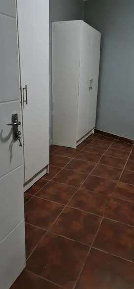 CLEAN COTTAGE FOR RENT IN EDENVALE