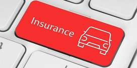 Business Insurance for Vehicles, GIT, Tradesman, etc.