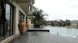 Secure home in Marina Martinique Jeffreys