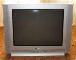 Телевизор Samsung СТЕРЕО.