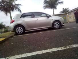 Auris RS For sale