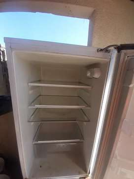 I buy working and non working top loaders and fridges
