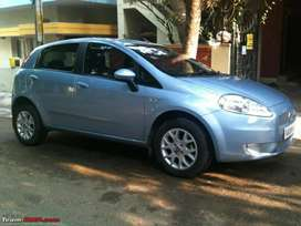 Fiat Punto stripping for spares call or whatsapp me