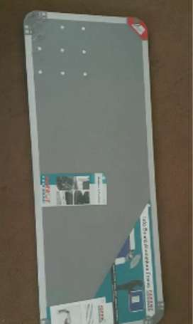Parrot white board ,year planner board and pin board various Prices