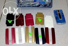 Сменные панельки на телефон SAMSUNG SGH-Z248