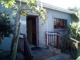 Guest House B&B For Sale