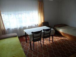 Pokój 2-osobowy przy Tesco, Węglin