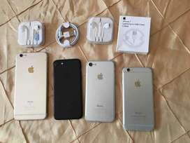 3 iphone 6s for sale