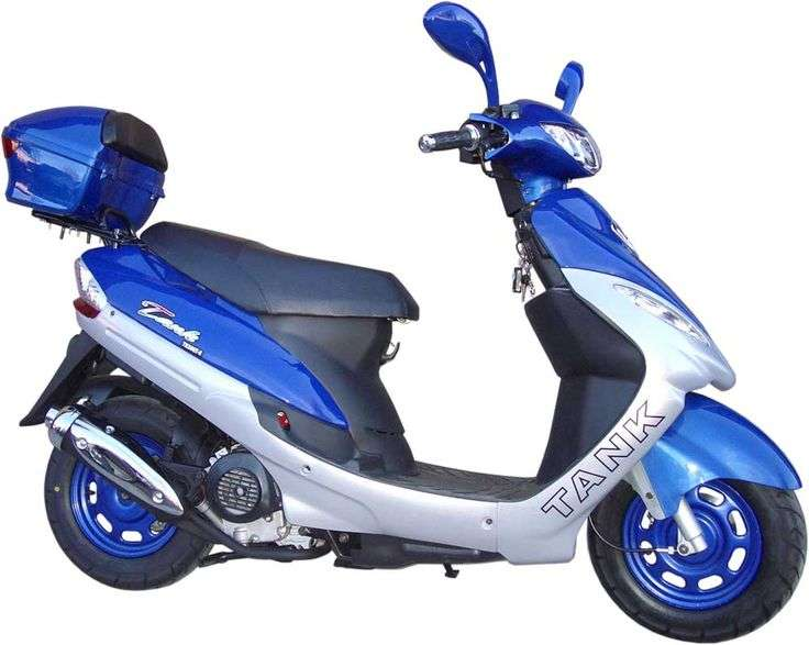 am looking for a scooter jonway or other R4000 IN BLOEMFONTEIN 0