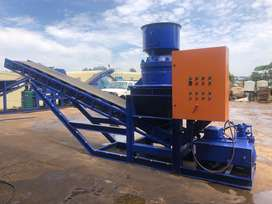 Allis Chalmers Cone Crusher for Sale