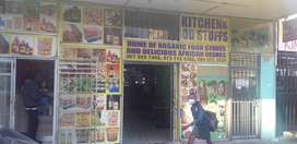 Shop for sale urgently