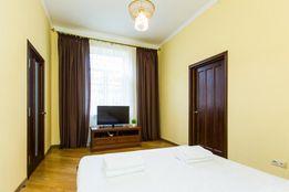 Avangard Anna'G Apartment