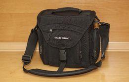 Сумка-рюкзак для фотокамеры Yellow moon