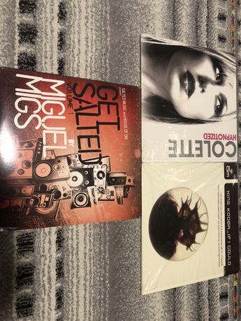 Продам Коллекцию Om Records San Francisco Киев - изображение 1
