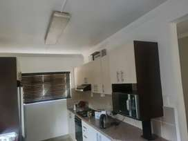 Room to Rent Glenmore Place Beautiful place plenty rooms