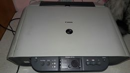 Продам принтер мфу Кенон 150