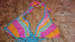 strój kąpielowy esotiq M
