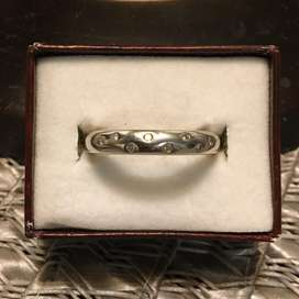 Second Hand Jewellery In Great Condition For Sale