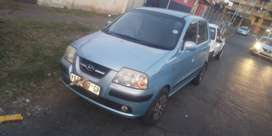 Hyundai atos 2009 for sale
