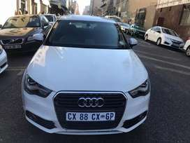 Audi A1 for sell