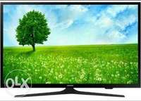 Brand New Samsung 40 inches Tv 0