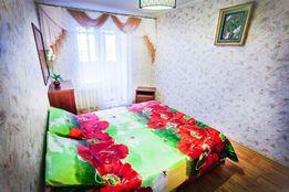2 ком квартира по Миколайчука 38