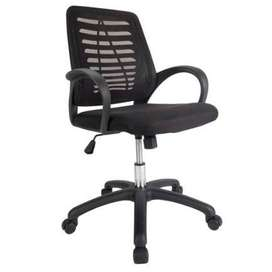 Brand New Delta Nylon Office Chair