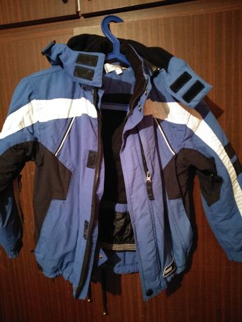 Продам курточку Полтава - изображение 3