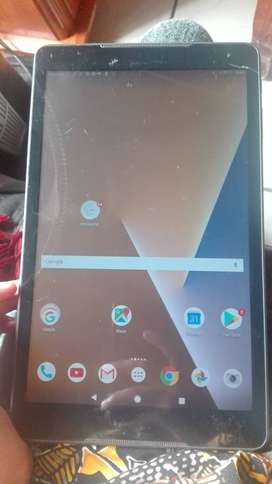 """Used Vodafone tablet 10.1"""""""