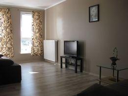 Apartament na wynajem Gdańsk Zaspa/Brzeżno
