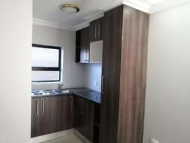 Spaciours bachelors/ Cottage available in cosmo city ext 8