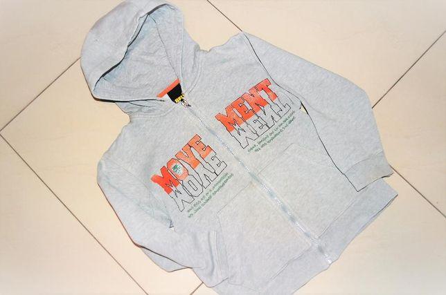 122: Spodnie ocieplane, bawełniane, sztruksowe, dresowe, bluza koszule Mińsk Mazowiecki - image 5