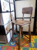 стільчик дитячий стілець стульчик